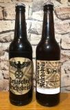 Bier - Deutsches Reichsbräu - 1 Kiste - 20 Flaschen - 14,88€ zzgl. 3,10€ Pfand