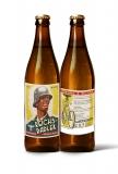 Radler - Reichs Radler - 1 Kiste - 20 Flaschen - 18,88€ zzgl. 3,10€ Pfand - Natur-Radler